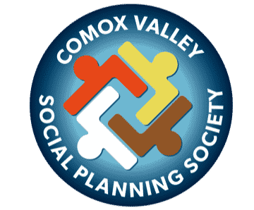 Comox Valley Social Planning Society